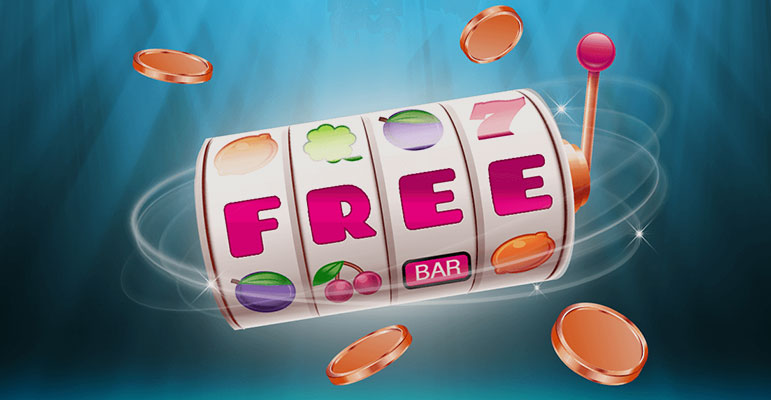 Play Online Pokies for Free Without Download and Win Free Spins